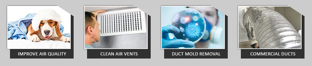 Cleaning Ac Unit Garland TX