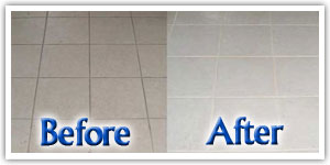before-and-after-tile-cleaning