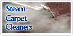 steam-carpet-cleaners