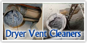 dryer-vent-cleaners