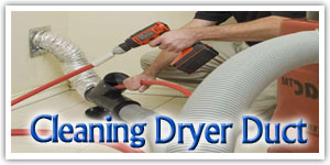 cleaning-dryer-duct