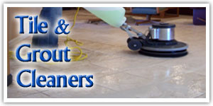 tile-and-grout-cleaners